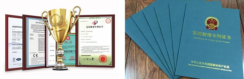 Zhengzhou New Century Digital Technology Co., Ltd.,