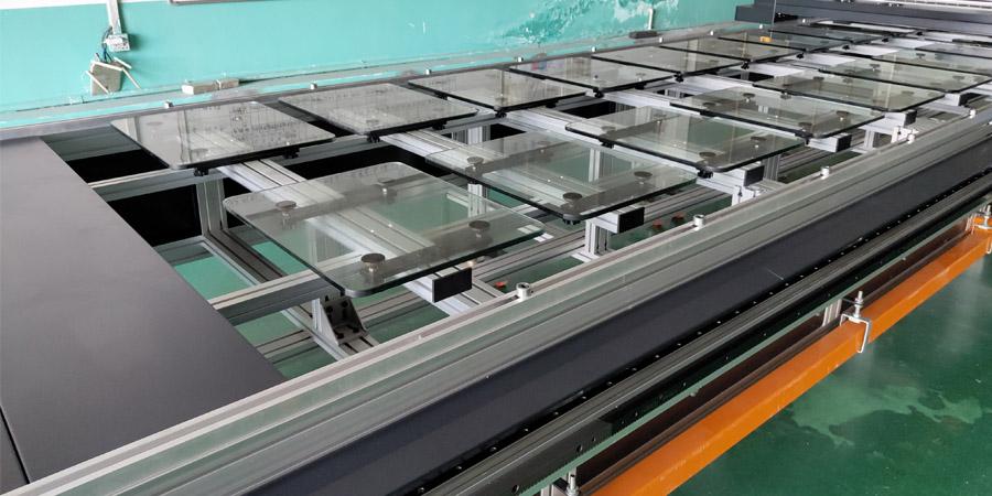 1623E-Direct Textile Printer (pc to pc)