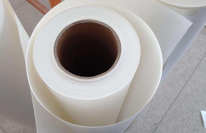 Thermal Transfer Paper Printing