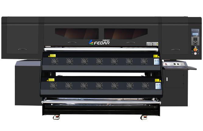 Keep A Clean Printing Environment