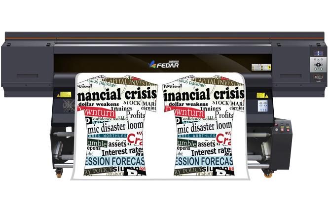 Fedar Epson Printhead Printer Accessories