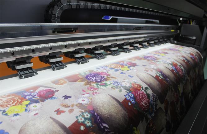 Printer Cannot Detect Paper