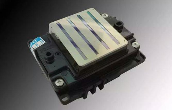 Points Determine Fedar Heat Transfer Paper Printer Head Life