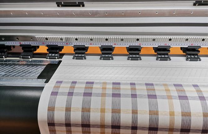 Fedar Sublimation Printer Install Board