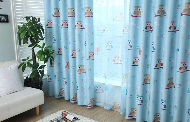 Fedar Curtain Sublimation Printer